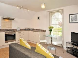 Apartment 1a Astor HouseNo 1a is a one bed second floor apartment - Shaldon vacation rentals
