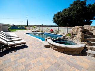 La Casa de Mickey Brand New Home, Just Completed! 1 Mile from Disney Pool/Slide/Splashpad - Anaheim vacation rentals
