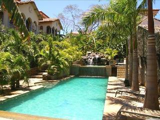 Pueblo Colonial 2 - Tamarindo vacation rentals