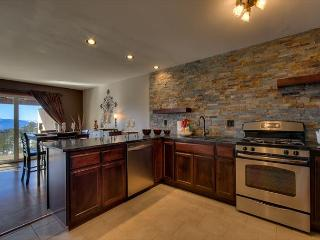 Tahoe With A View!! - Stateline vacation rentals