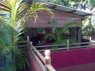 LAKAZ AKSU - Riambel vacation rentals