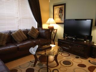 First Class 6 Bed 4 Bath 4 Miles Disney ,On Resort - Kissimmee vacation rentals