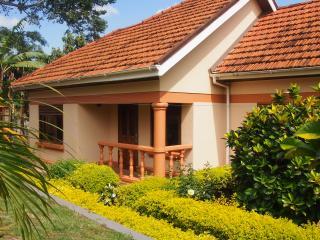 Keelan Ace Villas one bedroom - Kampala vacation rentals