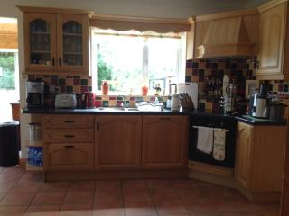 Holiday house - Killarney vacation rentals