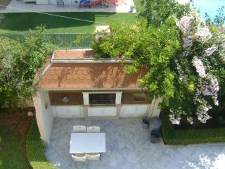 Villa Daiana de lux - Glyfada vacation rentals