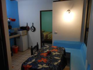 Casa Naranja - The Happiness Apartment - Playa del Carmen vacation rentals