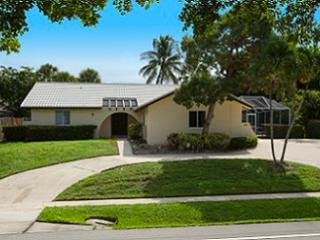 S Barfield Dr, 473 - Marco Island vacation rentals