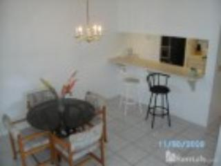 Pet dog friendly IMG Bollettieri academy coquina - Bradenton vacation rentals