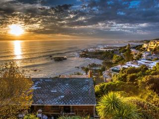 Houghton Steps - Camps Bay vacation rentals
