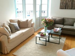 New! Luxury! 2bed Covent Garden, 2min tube,central - London vacation rentals