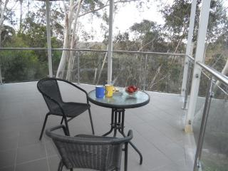 Carrington Cottages Blue Mountains Getaway - Blue Mountains vacation rentals
