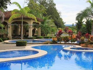 EcoVida Casa Jorge at Playa Bejuco (Costa del Sol) - Playa Bejuco vacation rentals