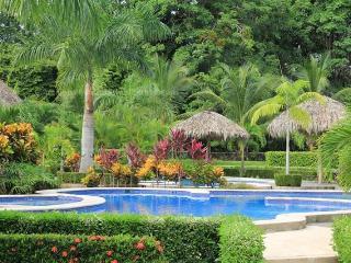 EcoVida Casa Mariposa -Costa del Sol, Playa Bejuco - Esterillos vacation rentals