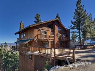 Quaking Aspen Lodge A & B ~ RA48195 - Stateline vacation rentals