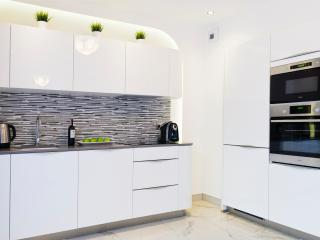Apartments-Wroclaw-Luxury Silence House WhiteHouse - Wroclaw vacation rentals