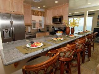6br, 6.5ba Beachfront Vacation Rental in Downtown Carlsbad - Carlsbad vacation rentals