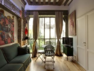 Grands Augustins - 2154 - Paris - 6th Arrondissement Luxembourg vacation rentals