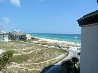 DUNES OF SEAGROVE 405A - Santa Rosa Beach vacation rentals