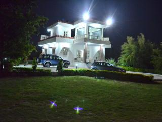 Farm Villa near Pushkar - Ajmer vacation rentals