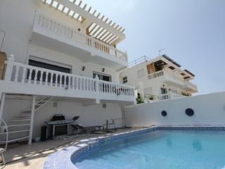 Tanger Cap Spartel - Tangier vacation rentals