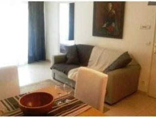 Charming Bristol 1 Bedroom Apartment with a Balcony, in Cannes - Cannes vacation rentals