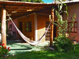 Maison loft chapada diamantina - Caete Acu vacation rentals