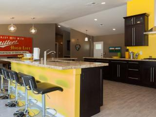 Modern New Home Near Downtown Mesa * Private Pool - Mesa vacation rentals