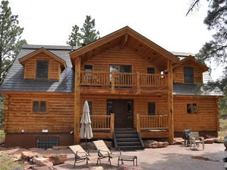 Flaming Gorge Adventures - Dutch John vacation rentals