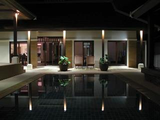 VillaPhuket Exclusive 3bedroom with private pool - Cherngtalay vacation rentals