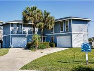 Blue Heron - Destin vacation rentals