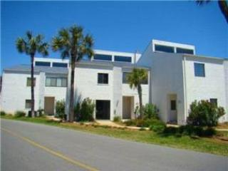 Shoreline Towers Th 2 - Destin vacation rentals
