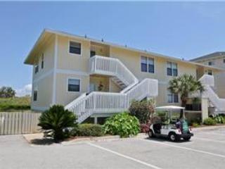 Sandpiper Cove 4117 - Image 1 - Destin - rentals