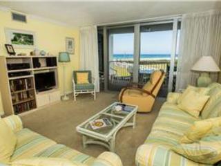 Shoreline Towers 1024 - Image 1 - Destin - rentals