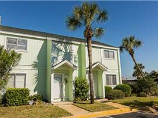 South Bay by the Gulf 56 - Image 1 - Destin - rentals