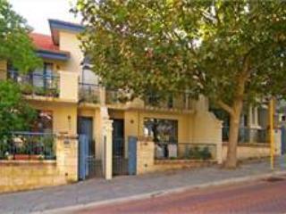 Aqua Vista - Perth vacation rentals