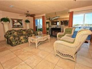 Sandpiper Cove 6100 - Image 1 - Destin - rentals