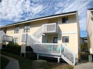 Sandpiper Cove 3210 - Destin vacation rentals