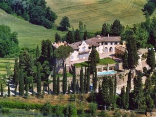 Dimora del Castello - Castelfiorentino vacation rentals