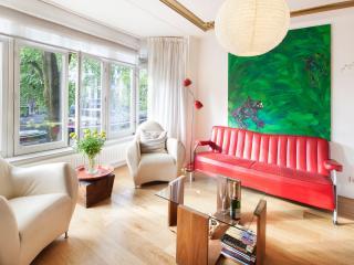 De Prins - Amsterdam vacation rentals