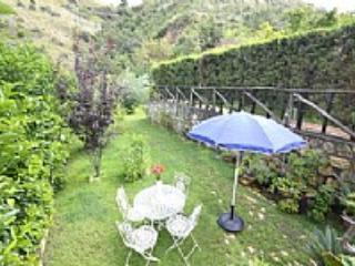 Villino Aida - Positano vacation rentals