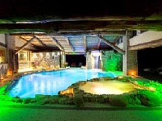 Villa delle Favole - Umbria vacation rentals