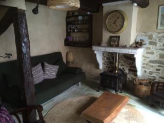 Charming village house to rent in La Garde-Freinet - La Garde-Freinet vacation rentals
