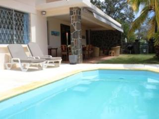Villa Serin du Cap - Home away from Home! - Grand Baie vacation rentals