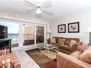 Islander Condominium 2-3010 - Fort Walton Beach vacation rentals