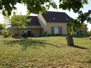 Chambres d'hôtes les Banigots - Salignac-Eyvigues vacation rentals