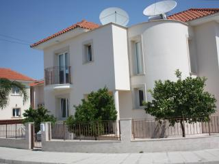 Villa Rigel,3 bed villa with pool in Larnaca - Larnaca District vacation rentals