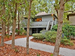 3 Bedroom, 2 Bath Sparrow Pond Cottage - Kiawah Island vacation rentals