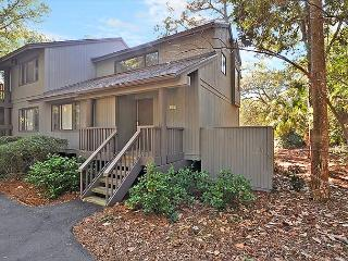 3 Bedroom, 2.5 Bath Fairway Oaks Villa - Kiawah Island vacation rentals