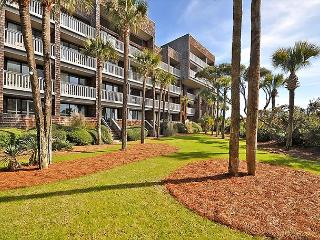 Beautiful 2 Bedroom Shipwatch Villa - Kiawah Island vacation rentals