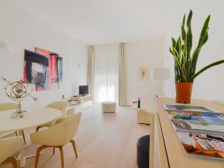 Ermete - 3712 - Bologna - Bologna vacation rentals